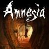 Amnesia: A Machine for Pigs nemsokára