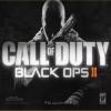 Vaskos Call of Duty: Black Ops II frissítés konzolokon
