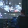 PlayStation 4-exkluzív lesz az inFamous: Second Son