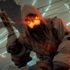 PlayStation 4-re jön a Killzone: Shadow Fall