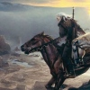 Jön PlayStation 4-re a The Witcher 3: Wild Hunt is