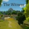 Indie játékok is lesznek az új konzolra - készül a The Witness