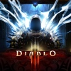 PlayStation 3-ra és PlayStation 4-re is elkészül a Diablo III