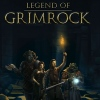 Készül a Legend of Grimrock 2
