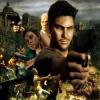 Holnaptól ingyenes az Uncharted 3 multija
