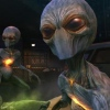 Macre is elkészül az XCOM: Enemy Unknown