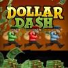 Dollar Dash játékmód bemutató