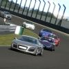 Gran Turismo 6 még idén?