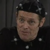 Willem Dafoe a Beyond: Two Soulsban