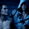 Assassin's Creed IV: Black Flag trailer szivárgás