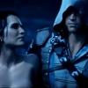 Assassin's Creed IV: Black Flag trailer szivárgás