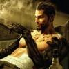 Deus Ex: Human Defiance - film a Human Revolution alapján