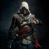 Megtörtént a hivatalos Assassin's Creed IV: Black Flag bejelentés