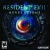 31 perc Resident Evil Revelations
