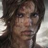 Tomb Raider - mozgásban a PC-s verzió