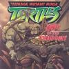 Készül a Teenage Mutant Ninja Turtles: Out of the Shadow