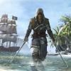Újabb Assassins's Creed IV: Black Flag részletek