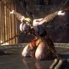Újabb God of War: Ascension multiplayer módot fedtek fel