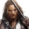 Assassin's Creed IV: így néz ki Edward Kenway és Feketeszakáll