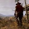 Call of Juarez: The Gunslinger teaser érkezett