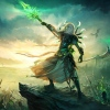 Might & Magic Heroes Online trailer