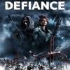 Defiance Unique Weapons and Modifications trailer