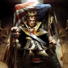 Assassin's Creed III - Tyranny of King Washington - Wolf Power trailer