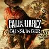 Megérkezett a Call of Juarez: The Gunslinger beígért trailere