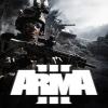 Nyerj Arma 3 Alpha Lite kódot!