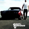 Fast & Furious: Showdown?