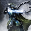 Mortal Kombat: Game of the Year Edition PC-re?