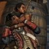 Assassin's Creed III - The Tyranny of King Washington: The Betrayal