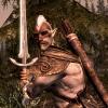 Megérkezett a The Elder Scrolls V: Skyrim 1.9-es frissítése