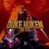Megjelent a Duke Nukem 3D Megaton Edition