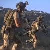 Arma 3 gyalogsági tippek