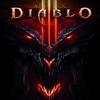 Diablo III PlayStation 3 trailer
