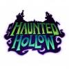 iOS-re fejleszt a Firaxis - készül a Haunted Hollow