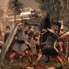 Total War: Rome II - jönnek az egyiptomiak