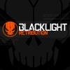 Blacklight: Retribution - az első ingyenes PS4 játék