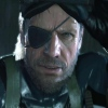 Hivatalosan is bejelentették a Metal Gear Solid V: The Phantom Paint