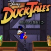 PC-re is elkészülhet a Duck Tales Remastered