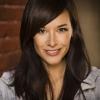 Jade Raymond a Splinter Cell: Blacklistről