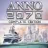 Megjelent az Anno 2070 Complete Edition