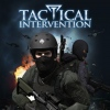 Megjelent a Tactical Intervention