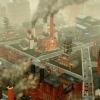 Ingyenes SimCity DLC jelent meg az Originen