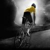 Pro Cycling Manager 2013 és Tour de France 2013 100th Edition bejelentve