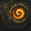 Újabb megjelenési dátumot kapott a Darkfall: Unholy Wars