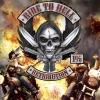 Júniusban érkezik a Ride to Hell: Retribution és a Ride to Hell: Route 666