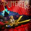 Két új Puppeteer trailer
