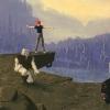 PC-re is megjelent az Another World - 20th Anniversary Edition